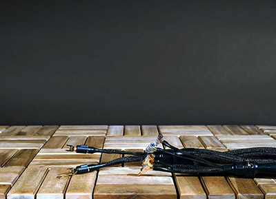 Signature_III_biwire_acoustic_cable_12.jpg